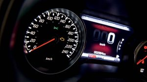 Como consertar o velocímetro de um carro- Reparo de velocímetro