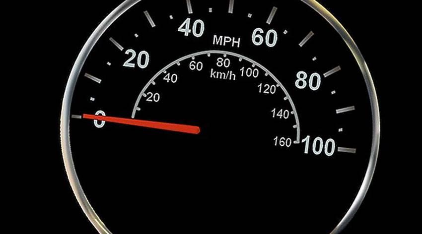 Como trocar o sensor de velocidade do velocímetro