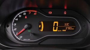 Quanto custa para consertar velocímetro do Onix- Reparo de velocímetro